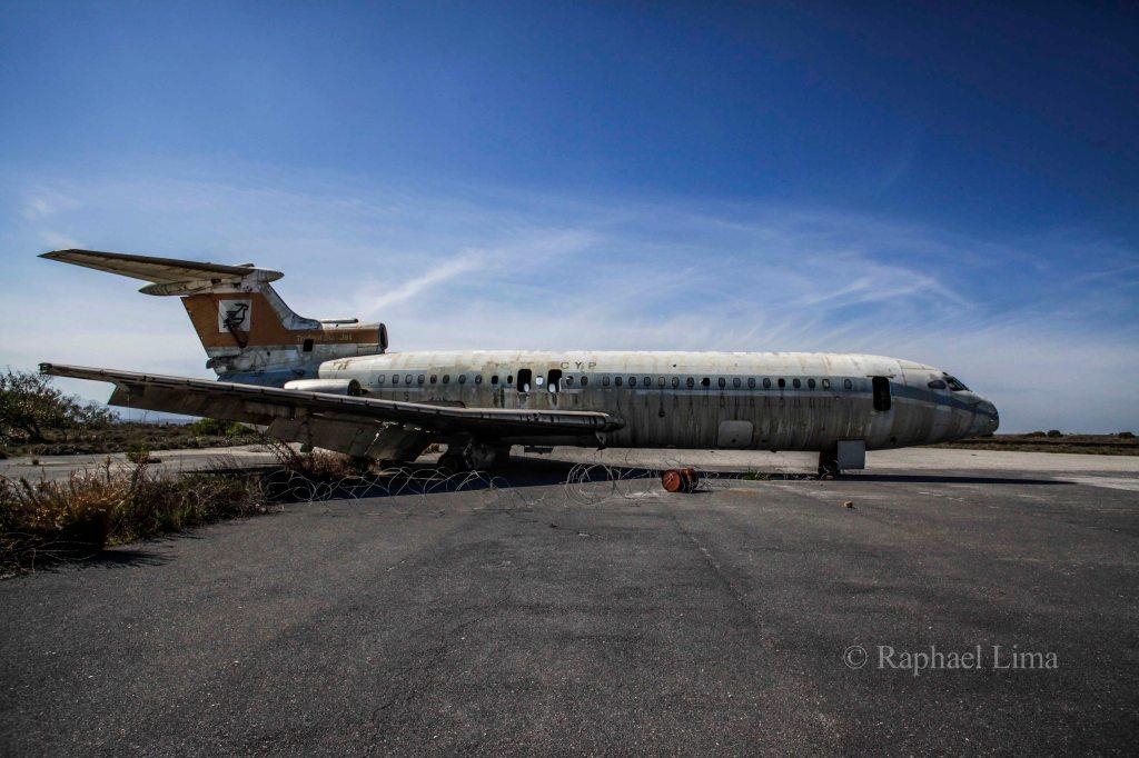 Airport_Nicosia_D'água-25