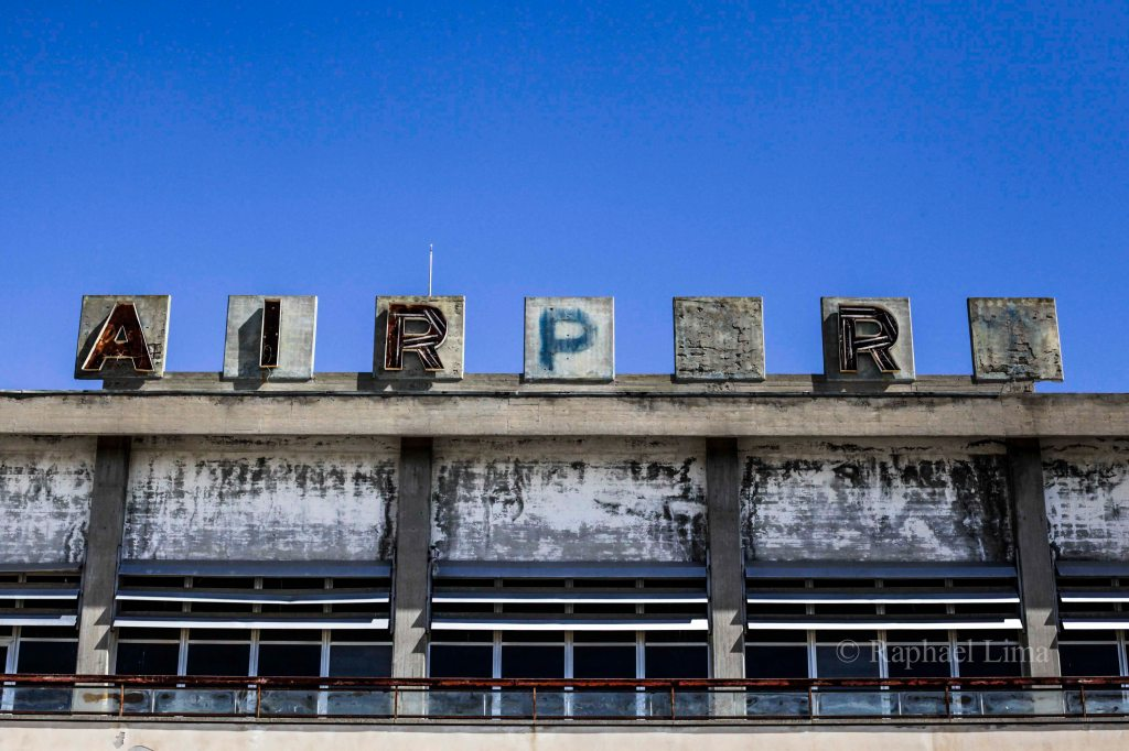 Airport_Nicosia_D'água-28