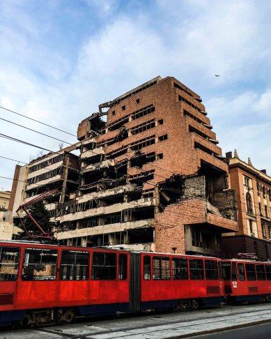 Belgrade_JPG_11-2015-36