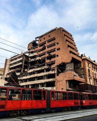 Belgrade_JPG_11-2015-36.jpg
